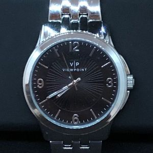 Viewpoint by Timex men's watch